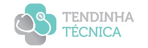 Tendinha Técnica Logo