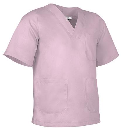 túnica enfermagem pediatria
